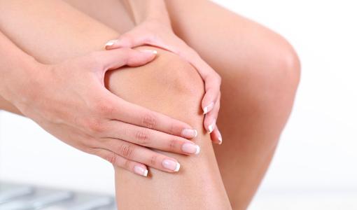 masaj pentru dureri la nivelul articulațiilor genunchiului