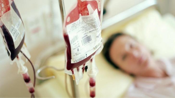 plasmafereză și tratament articular)