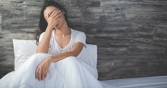 simptome de pierdere în greutate de oboseală tuse