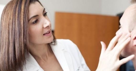 Tratament biologic psoriazis