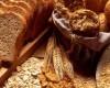 Glutenul, benefic sau periculos?