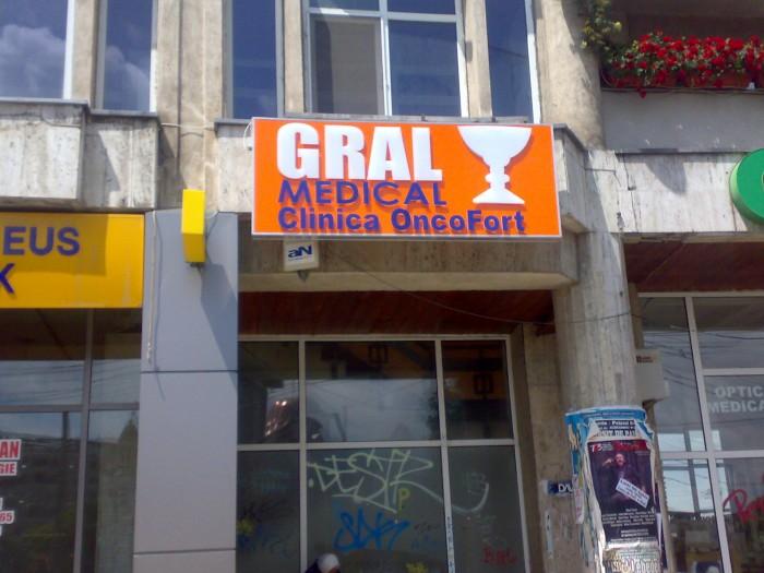 clinica fortis preturi