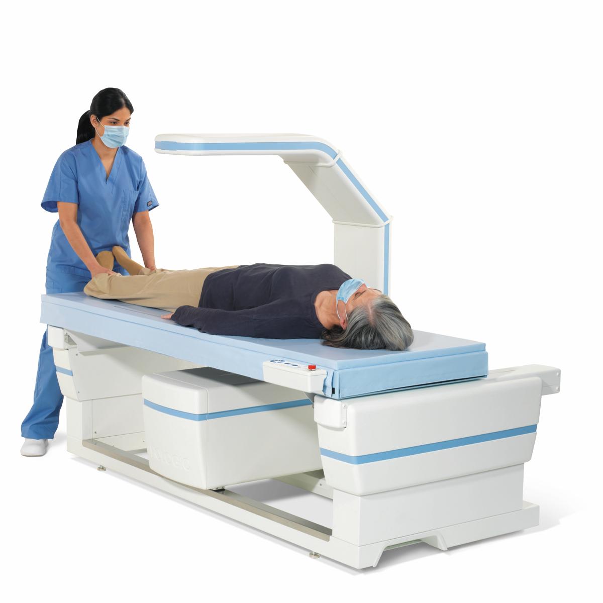 Scnare-DXA-Osteodensitometrie-GRAL-Medical
