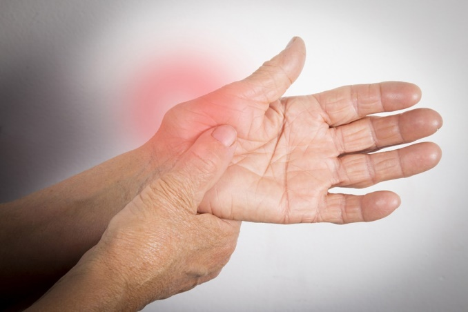 simptome poliartrita reumatoida