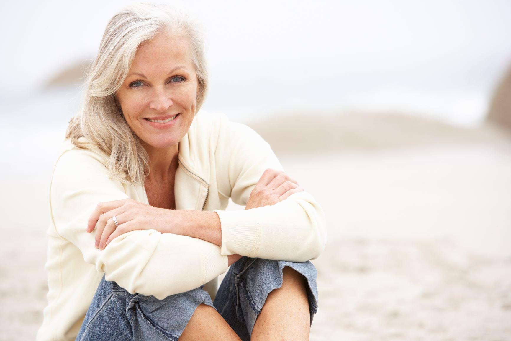 menopauza consult ginecologic