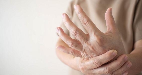 Semne ce indica un ficat cu probleme | Medlife
