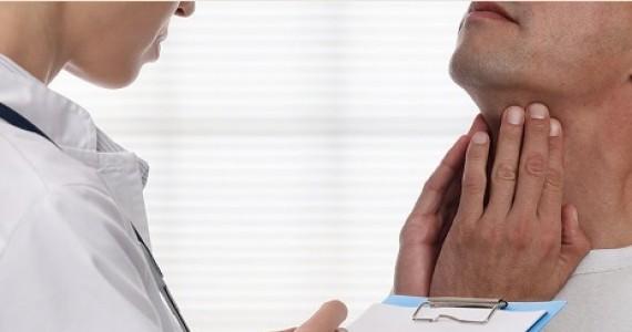 Consult endocrinologie Valcea gral