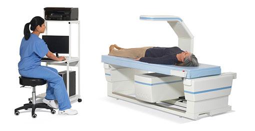 Osteodensitometrie-scanare-DXA-Gral-Medical
