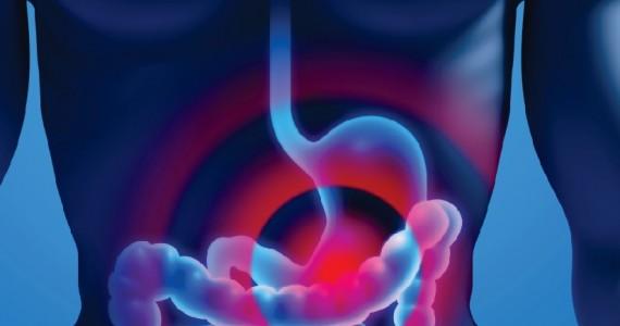 Endoscopia digestiva superioara (EDS) GRATUITA